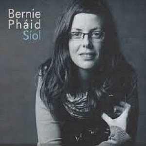 Bernie Phaid - Siol