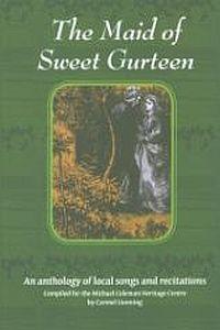 The Maid Of Sweet Gurteen