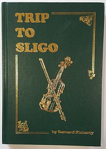 Trip To Sligo
