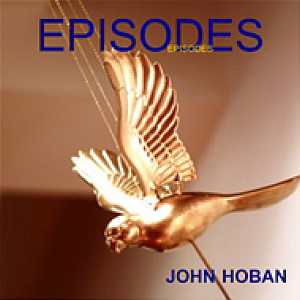 John Hoban - Episodes