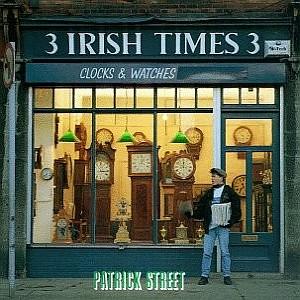 Patrick Street - Irish Times