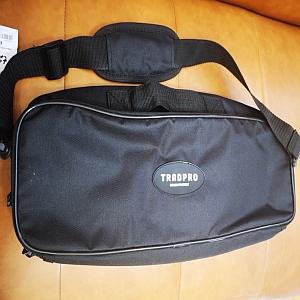 Tradpro Flute Bag Large