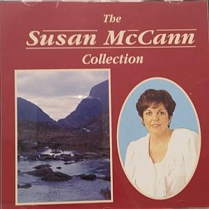 The Susan Mc Cann Collection