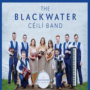 The Blackwater Ceili Band