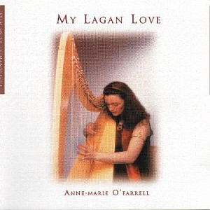 Anne - Marie O Farrell - My Lagan Love