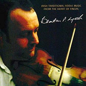Brendan Lynch - From The Heart Of Fingal