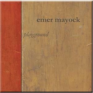 Emer Mayock - Playground