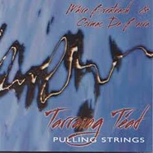 M Breatnach& C De Barra- Pulling Strings