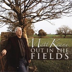 Matt Keane - Out In The Fields