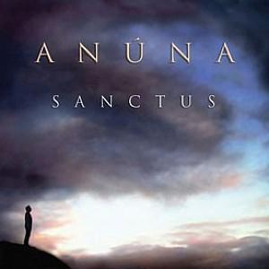 Anuna - Sanctus