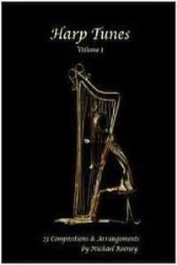 Harp Tunes Vol 1