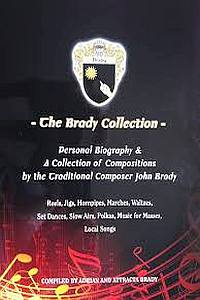 The Brady Collection