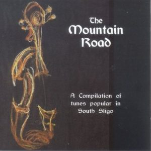The Mountain Road Book/ Cd Pack