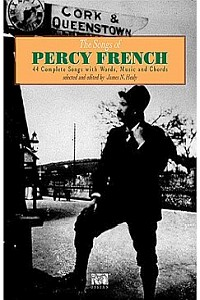 The Songs Of Percy French