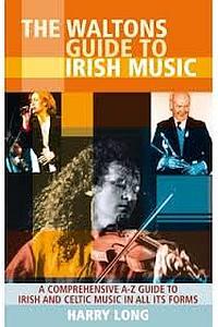 The Waltons Guide To Irish Music