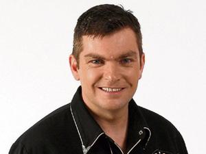 James Kilbane