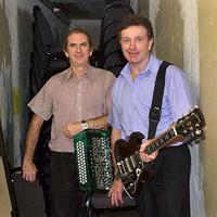 Pj Murrihy & Seamus Shannon