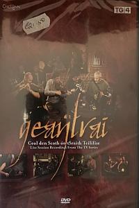 Geantrai Dvd