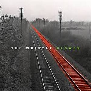 Cormac Breathnach- The Whistel Blower