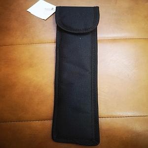 Tinwhistle Bag