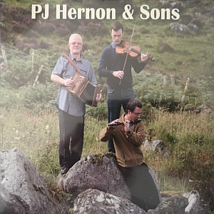 Pj Hernon & Sons