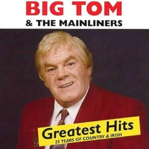 Big Tom And The Mainliners