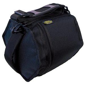 Concertina Bag - Viking - Vcb-30