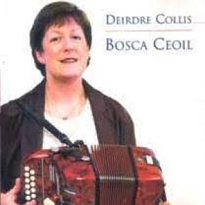 Deirdre Collis - Bosca Ceoil