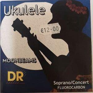 Ukulele Strings - Moonbeams
