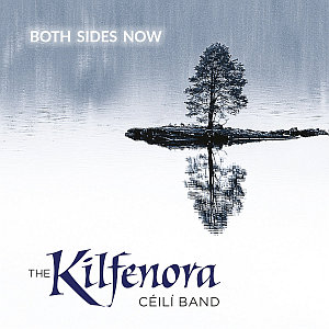 The Kilfenora Ceili Band- Both Sides Now