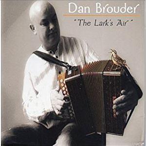 Dan Brouder - The Larks Air