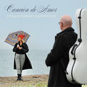 Eleanor Shanley - Cancion De Amor