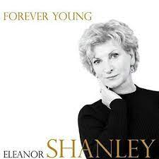 Eleanor Shanley - Forever Young