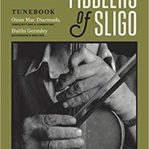 Fiddlers Of Sligo