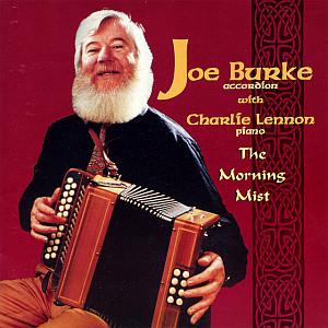 Joe Burke - The Morning Mist