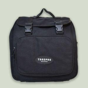Accordion Bag - Tradpro